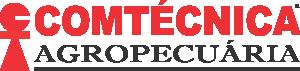 Comtécnica Logotipo